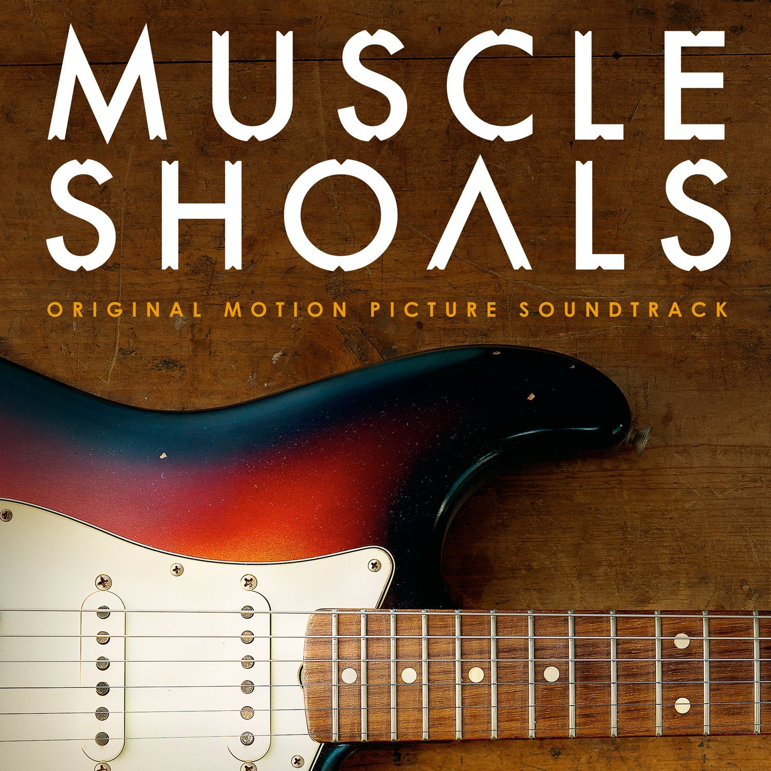 Nice Images Collection: Muscle Shoals Desktop Wallpapers
