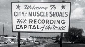 Muscle Shoals Backgrounds, Compatible - PC, Mobile, Gadgets| 346x192 px