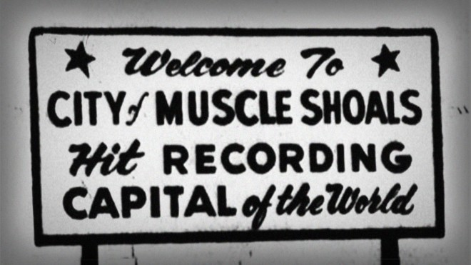 Images of Muscle Shoals | 660x371
