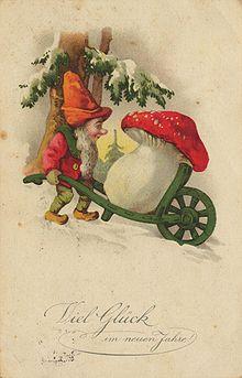 Mushroom #17