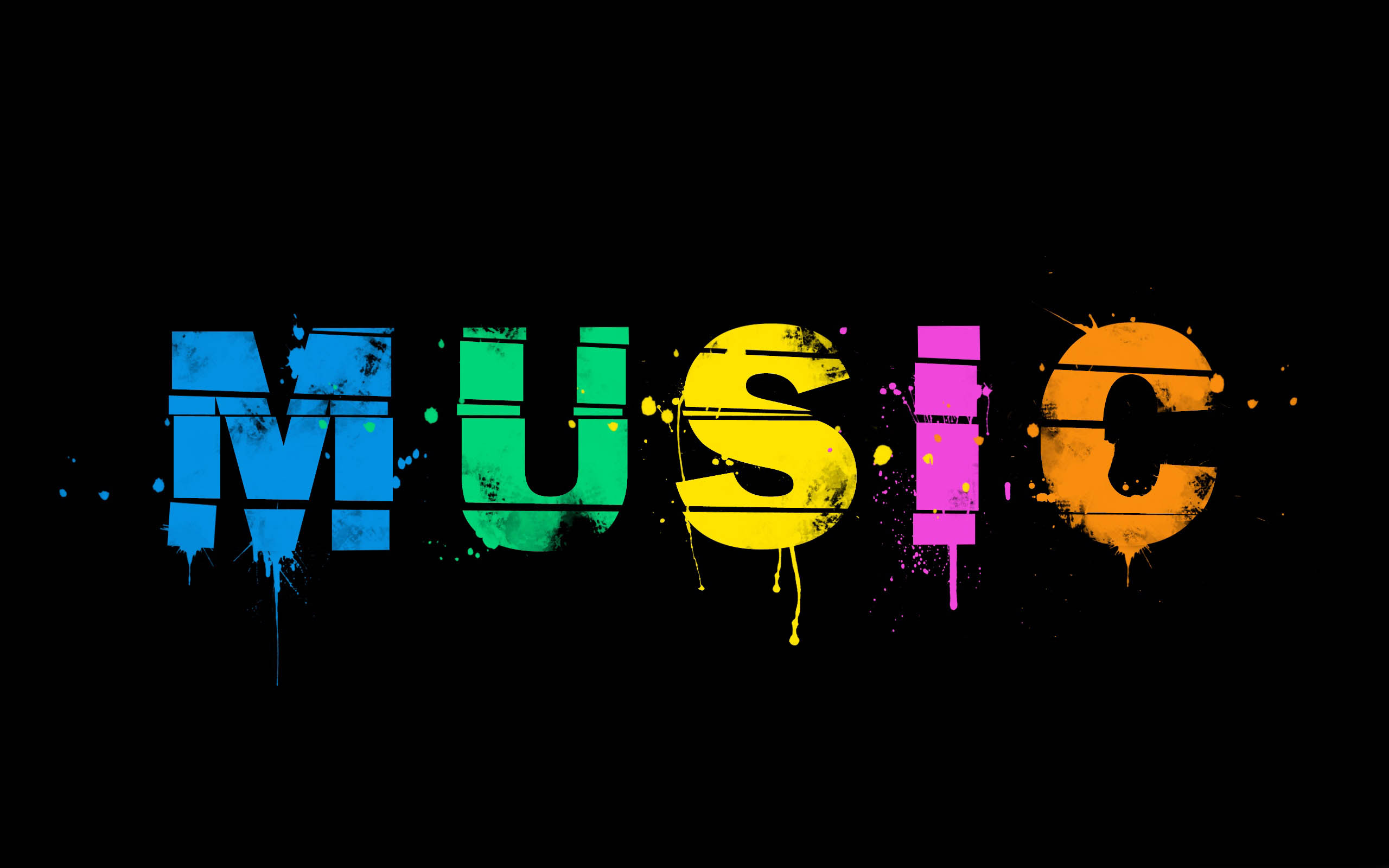 Music High Quality Background on Wallpapers Vista