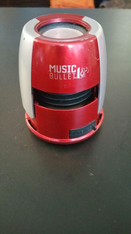 Music Bullet Backgrounds, Compatible - PC, Mobile, Gadgets| 459x816 px