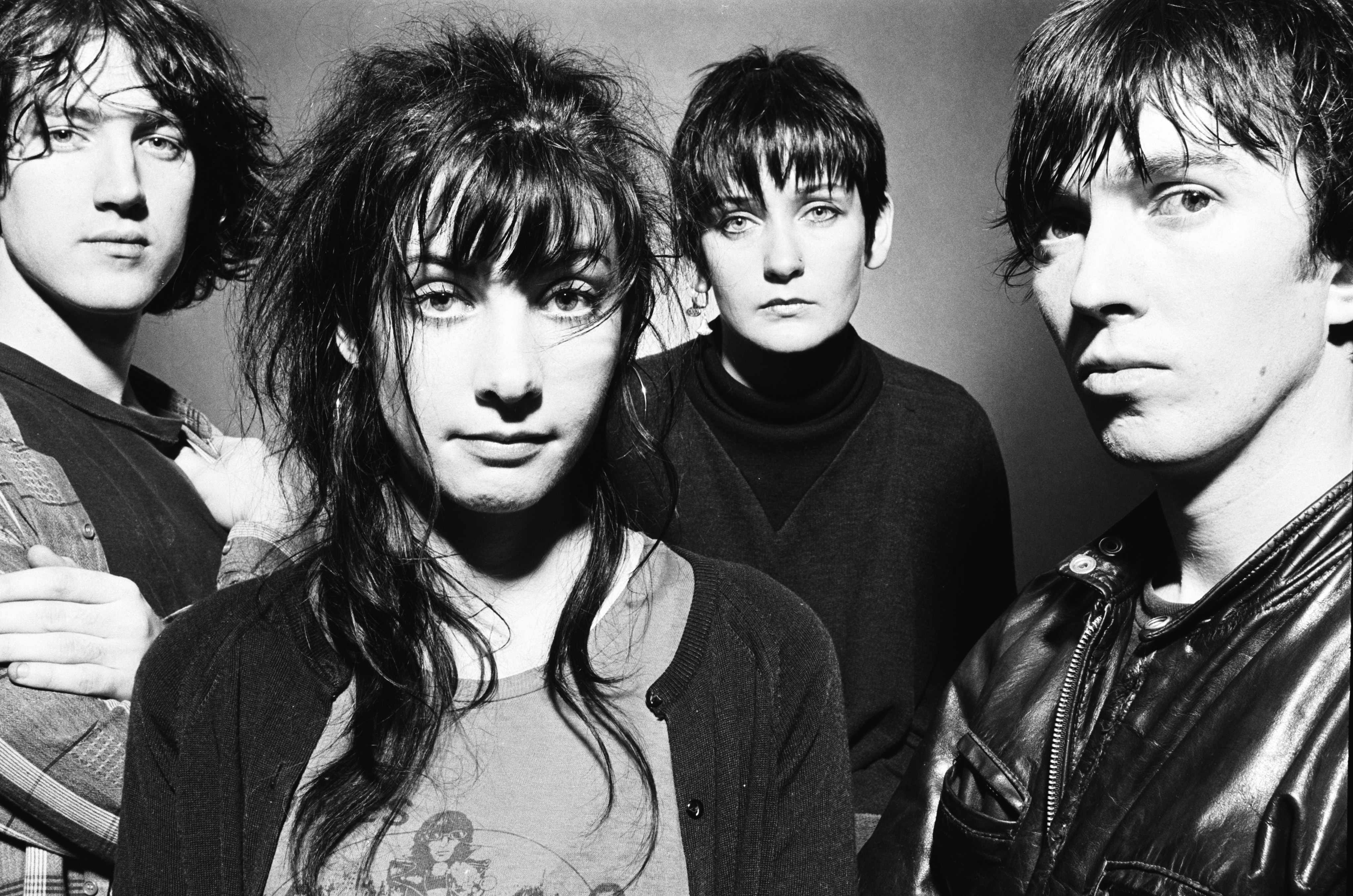 My Bloody Valentine High Quality Background on Wallpapers Vista
