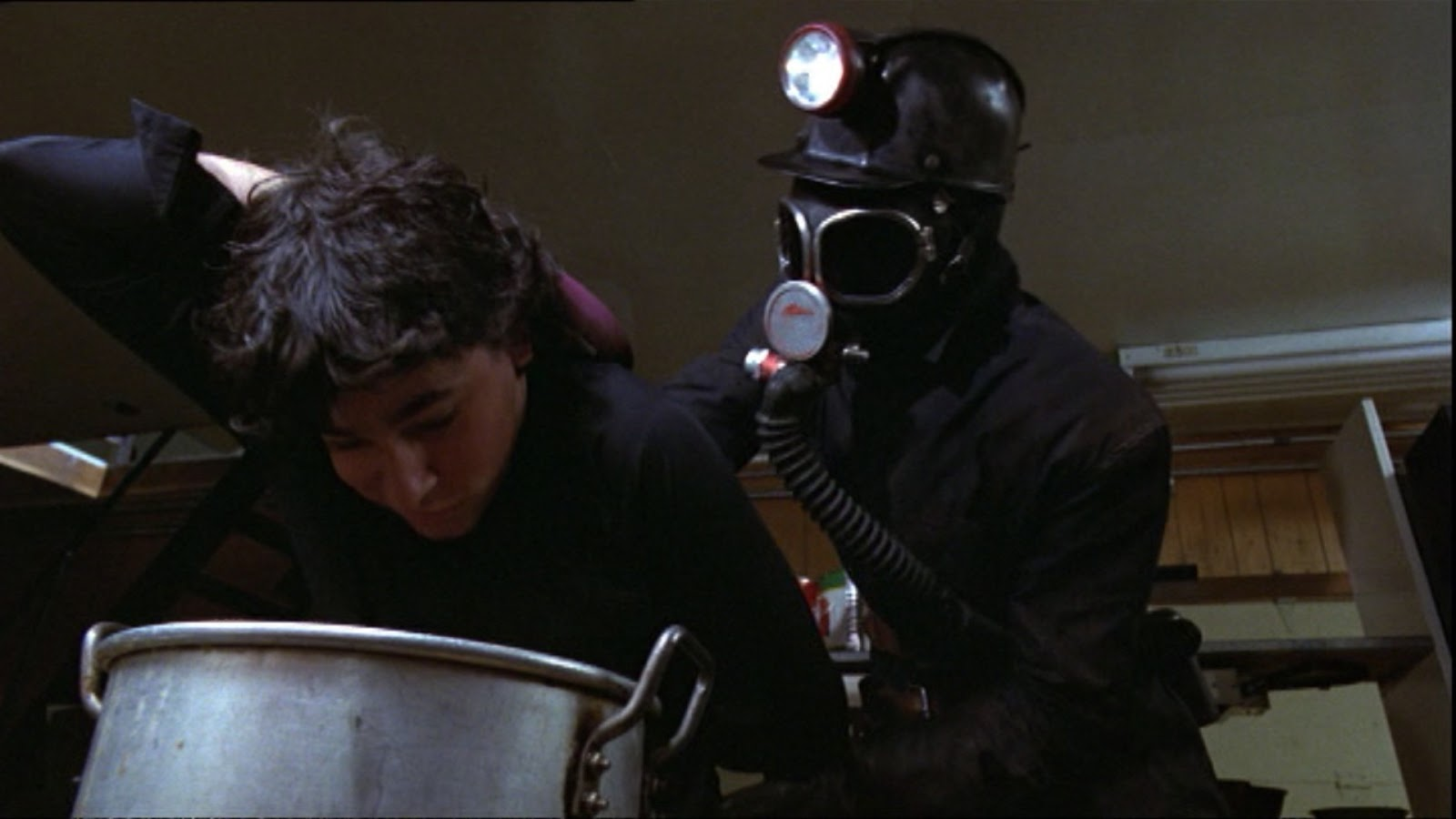 Nice wallpapers My Bloody Valentine (1981) 1600x900px