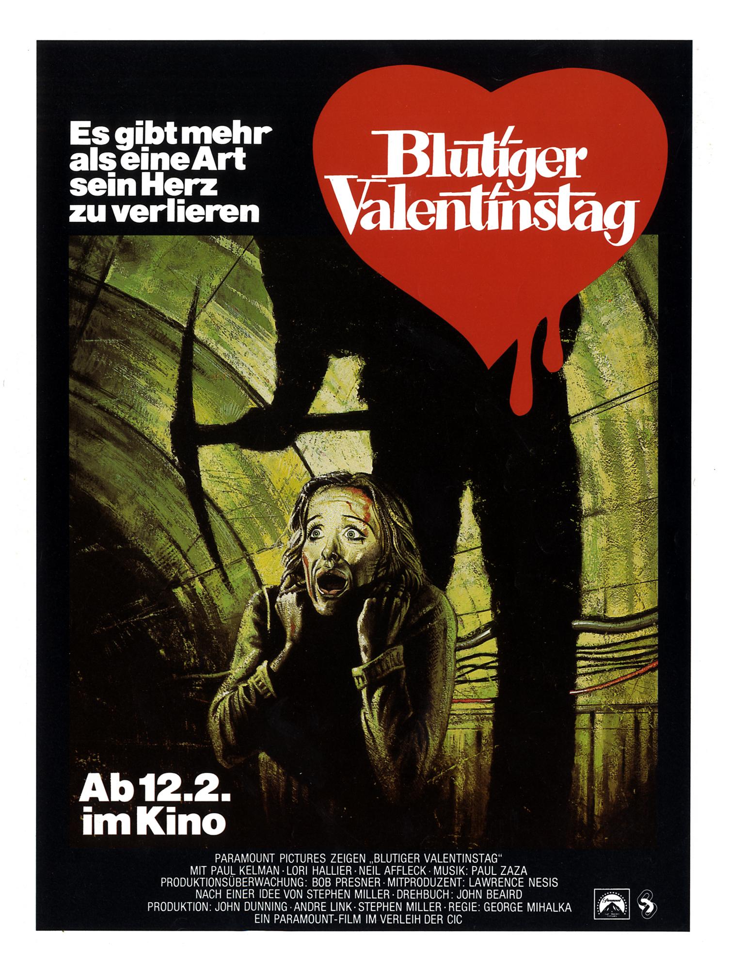 High Resolution Wallpaper | My Bloody Valentine (1981) 1508x2000 px