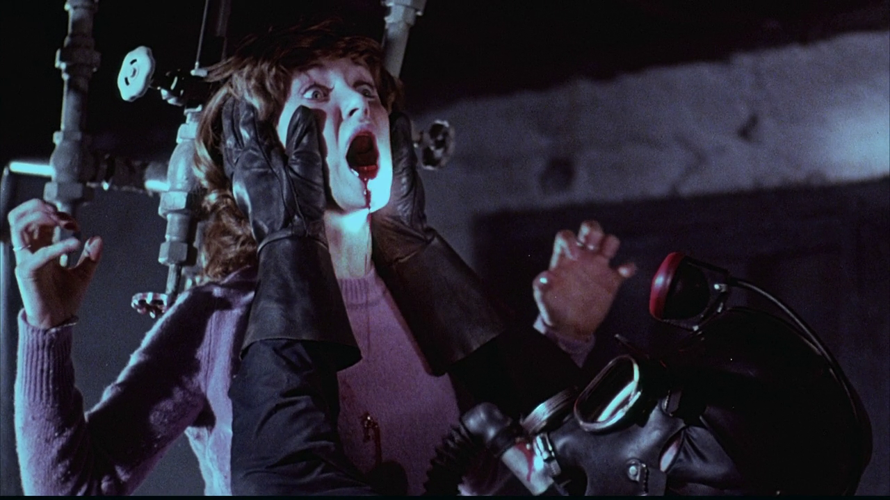 My Bloody Valentine (1981) Pics, Movie Collection