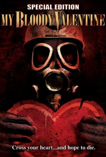My Bloody Valentine (1981) #24