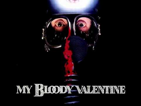 My Bloody Valentine (1981) Backgrounds on Wallpapers Vista
