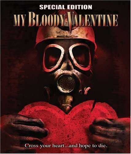 My Bloody Valentine (1981) #16