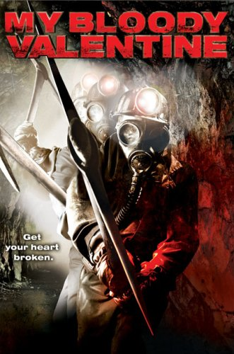 331x500 > My Bloody Valentine (2009) Wallpapers