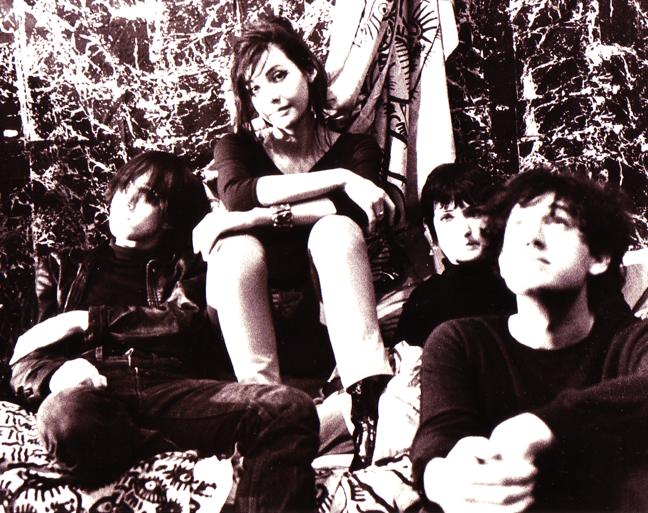 1280x1012 > My Bloody Valentine Wallpapers