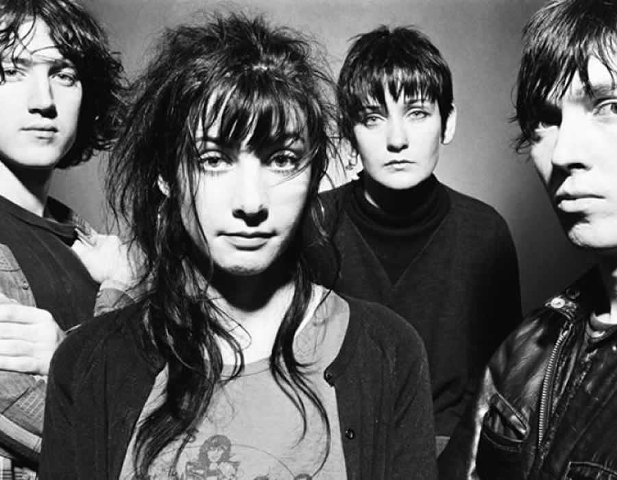 Nice wallpapers My Bloody Valentine 900x700px