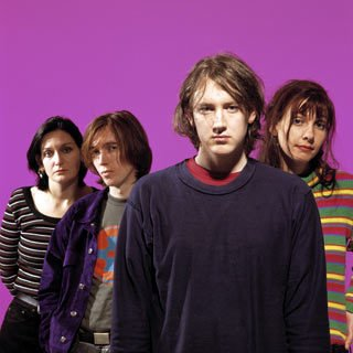 Nice wallpapers My Bloody Valentine 320x320px