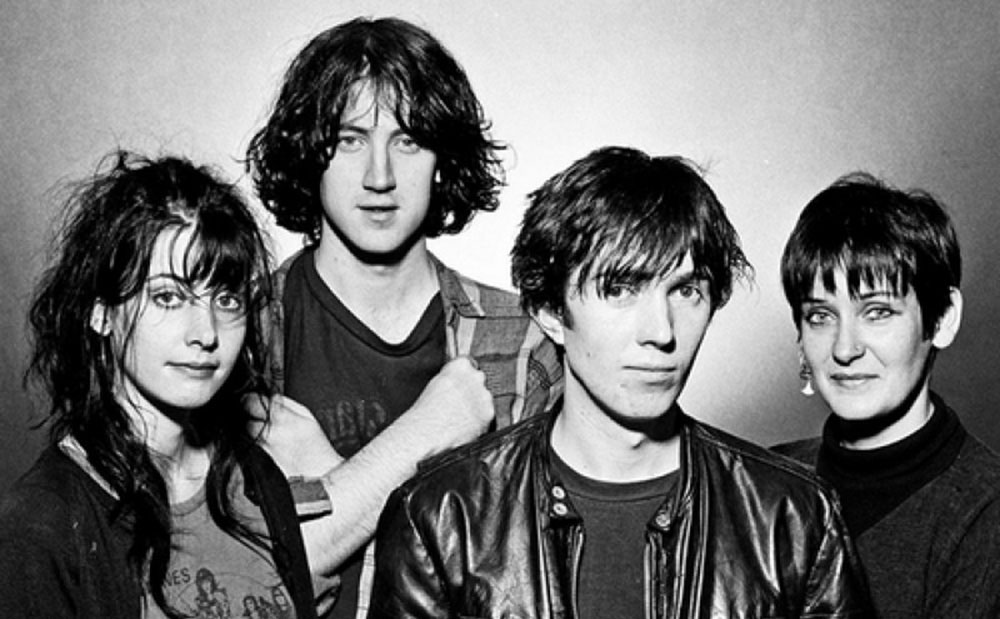 Nice wallpapers My Bloody Valentine 1000x619px