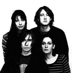 HQ My Bloody Valentine Wallpapers | File 15.69Kb