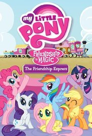 HD Quality Wallpaper | Collection: TV Show, 182x268 My Little Pony: Friendship Is Magic