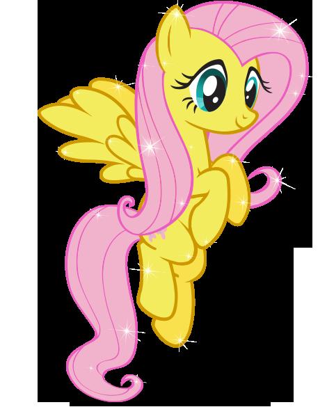 My Little Pony #21