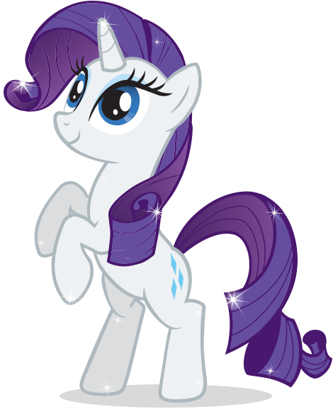 HQ My Little Pony Wallpapers   File 101.14Kb