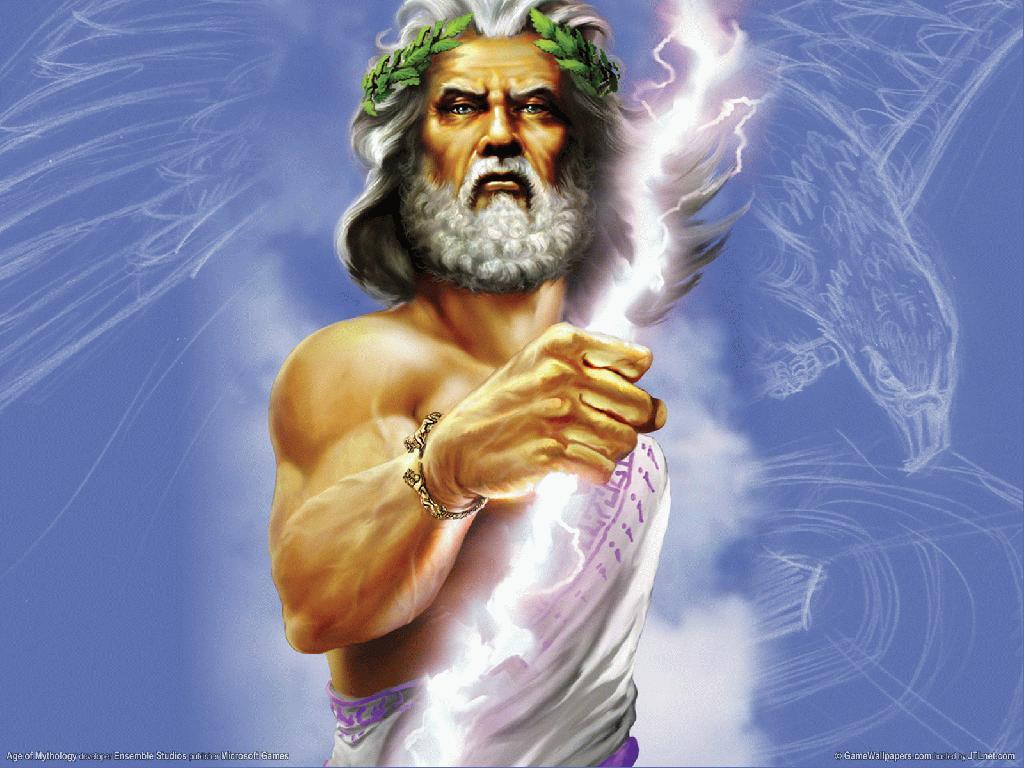 Mythology Backgrounds on Wallpapers Vista