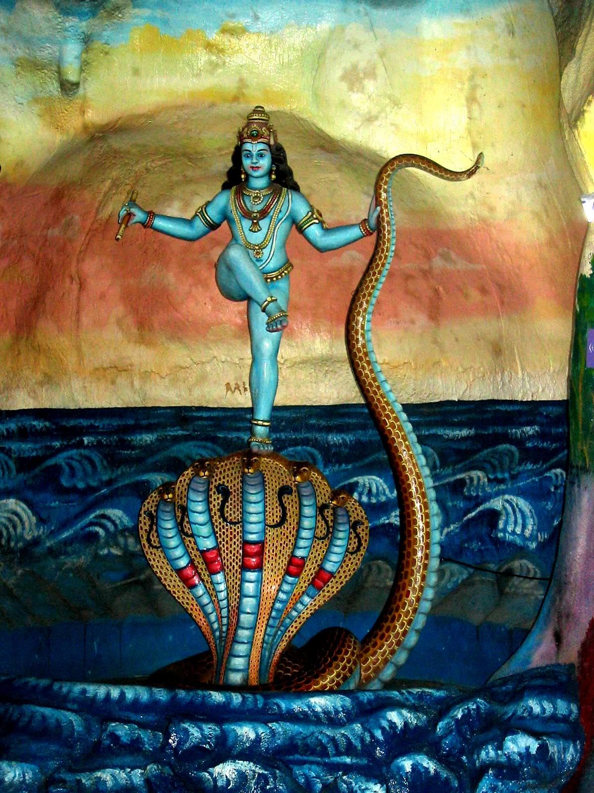 HQ Mythology Wallpapers | File 394.81Kb