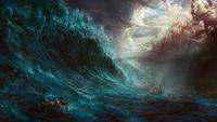 High Resolution Wallpaper | Mythology 200x113 px