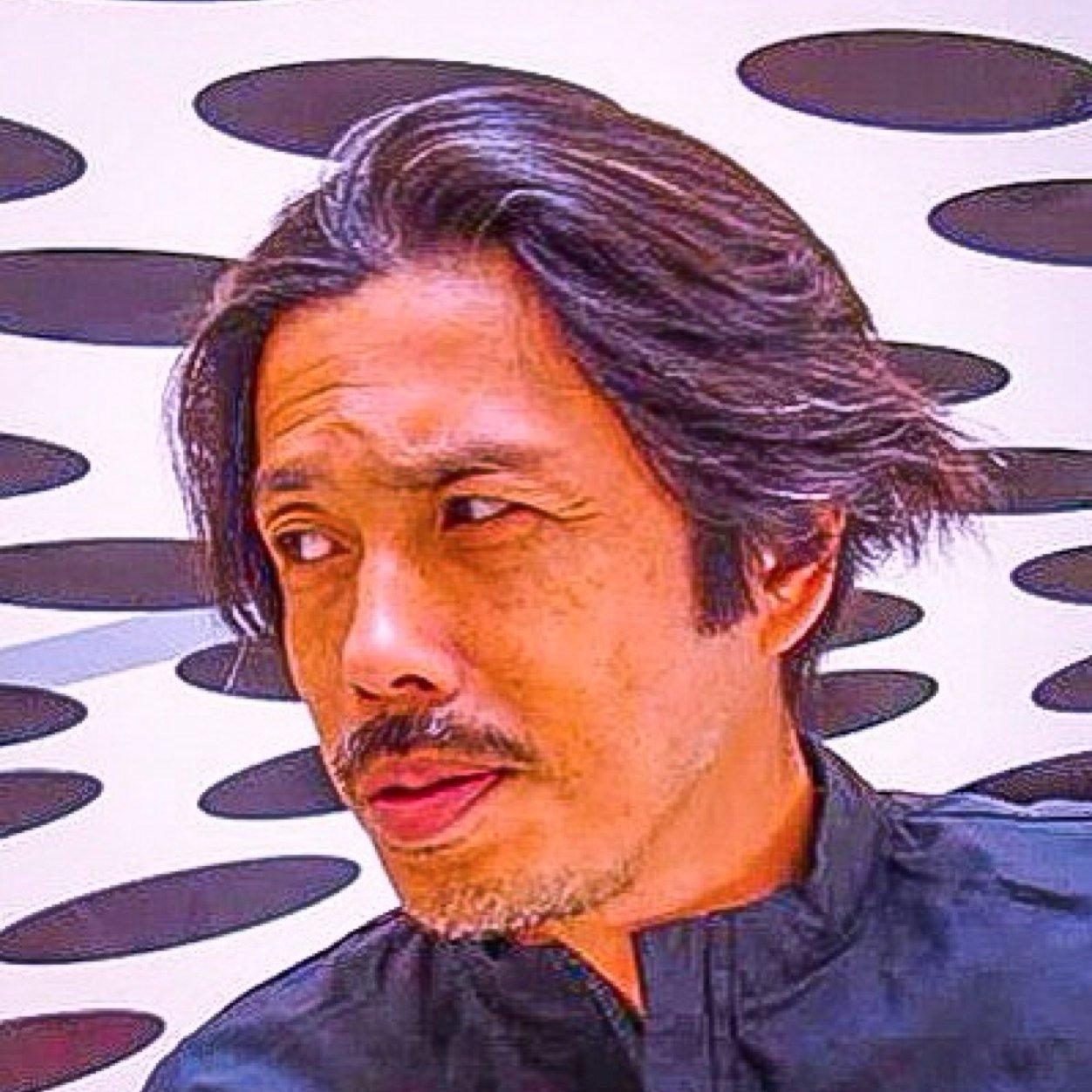 Nakayama HD wallpapers, Desktop wallpaper - most viewed