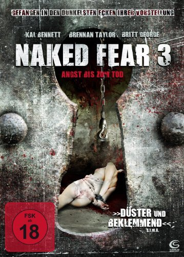 Nice wallpapers Naked Fear 359x500px