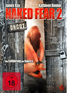 Naked Fear Pics, Movie Collection