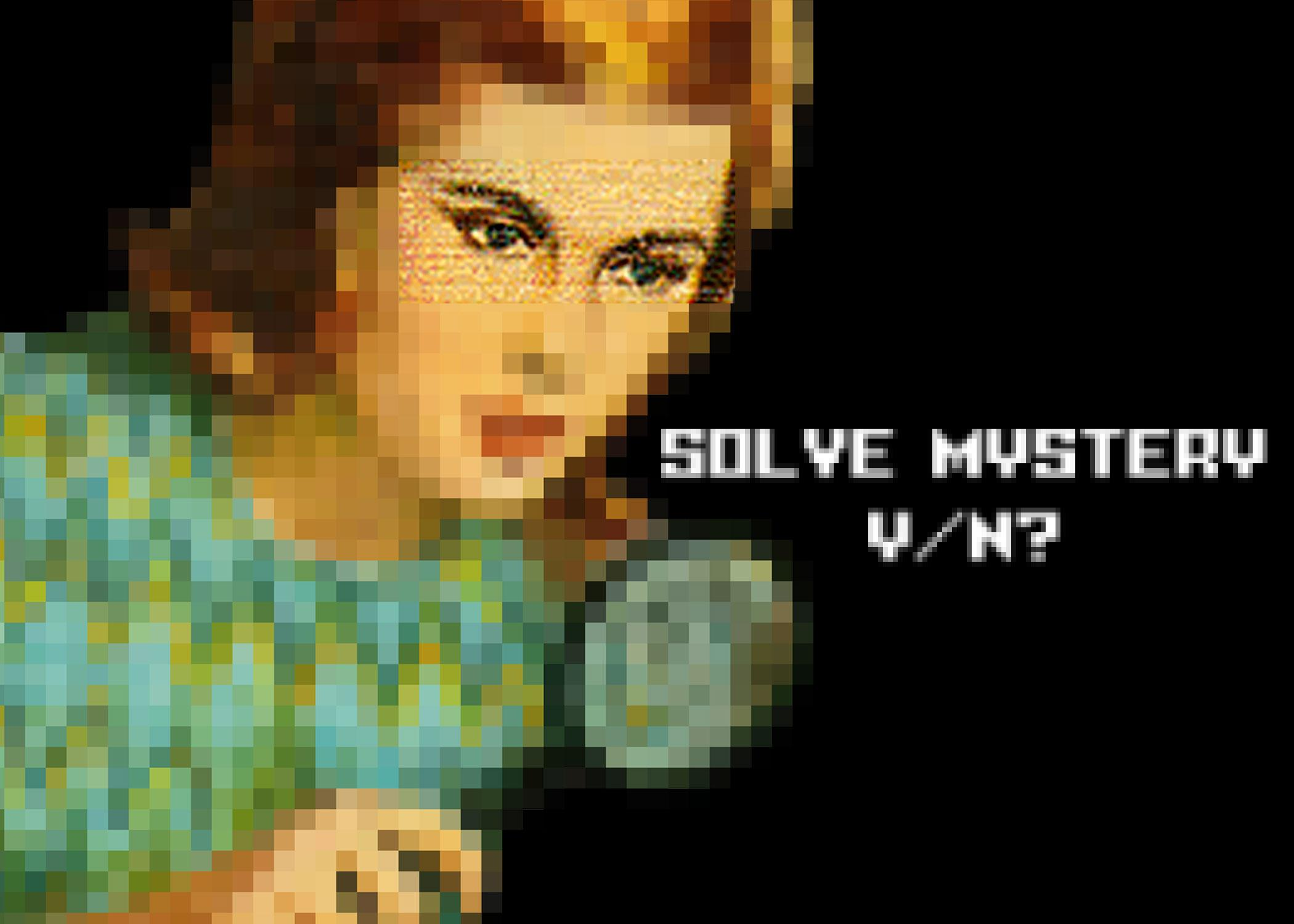 Nice wallpapers Nancy Drew 2100x1500px