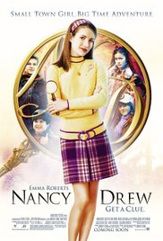 High Resolution Wallpaper | Nancy Drew 182x268 px