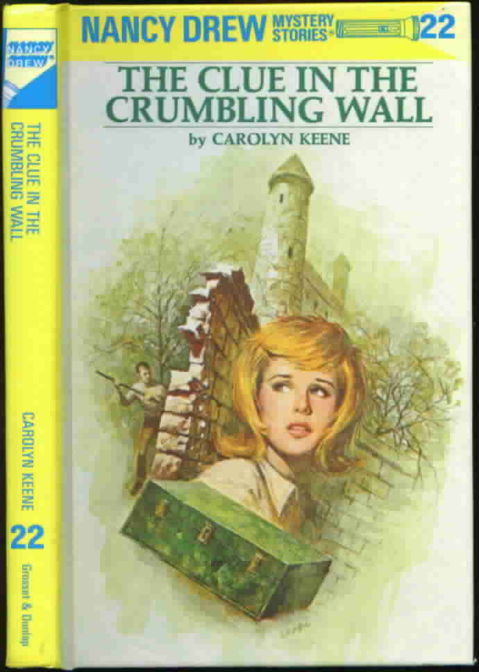 Nancy Drew Backgrounds on Wallpapers Vista
