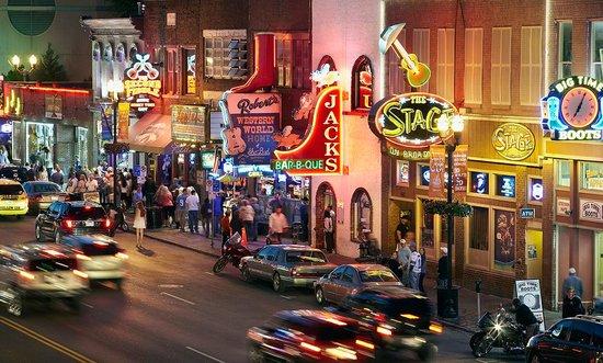 Nashville Wallpapers Man Made Hq Nashville Pictures 4k