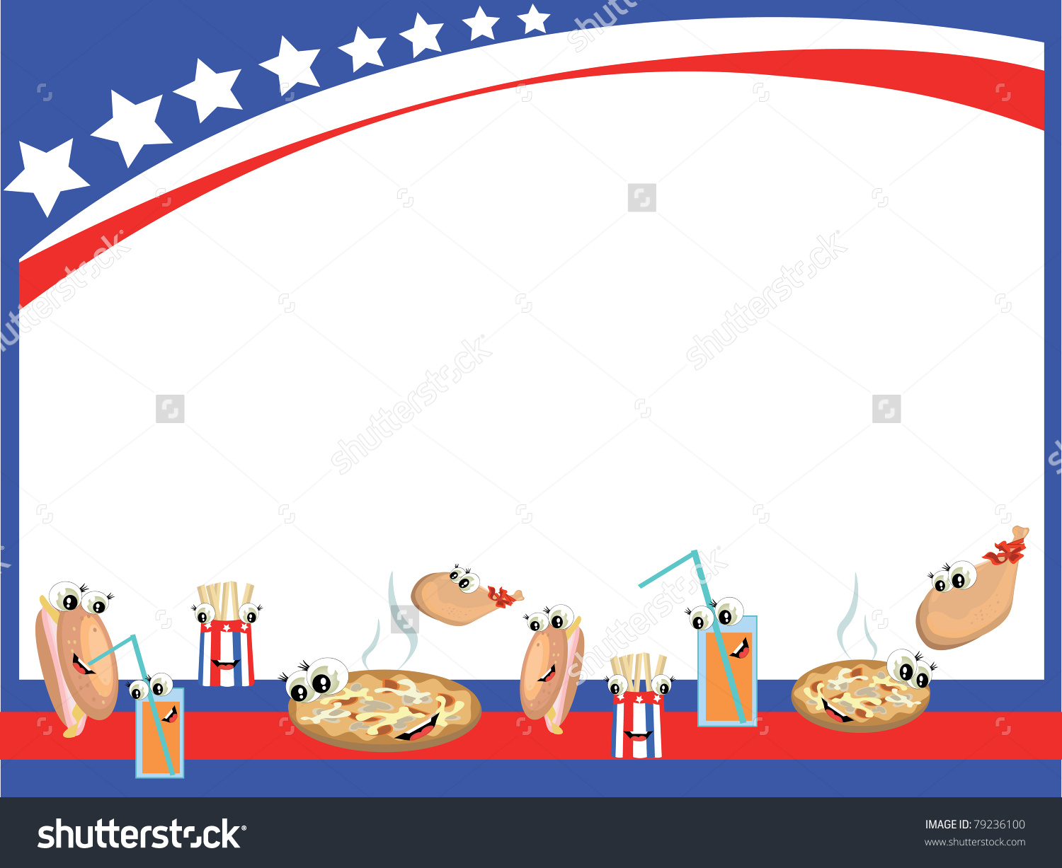 Nice wallpapers National Hot Dog Day 1500x1227px