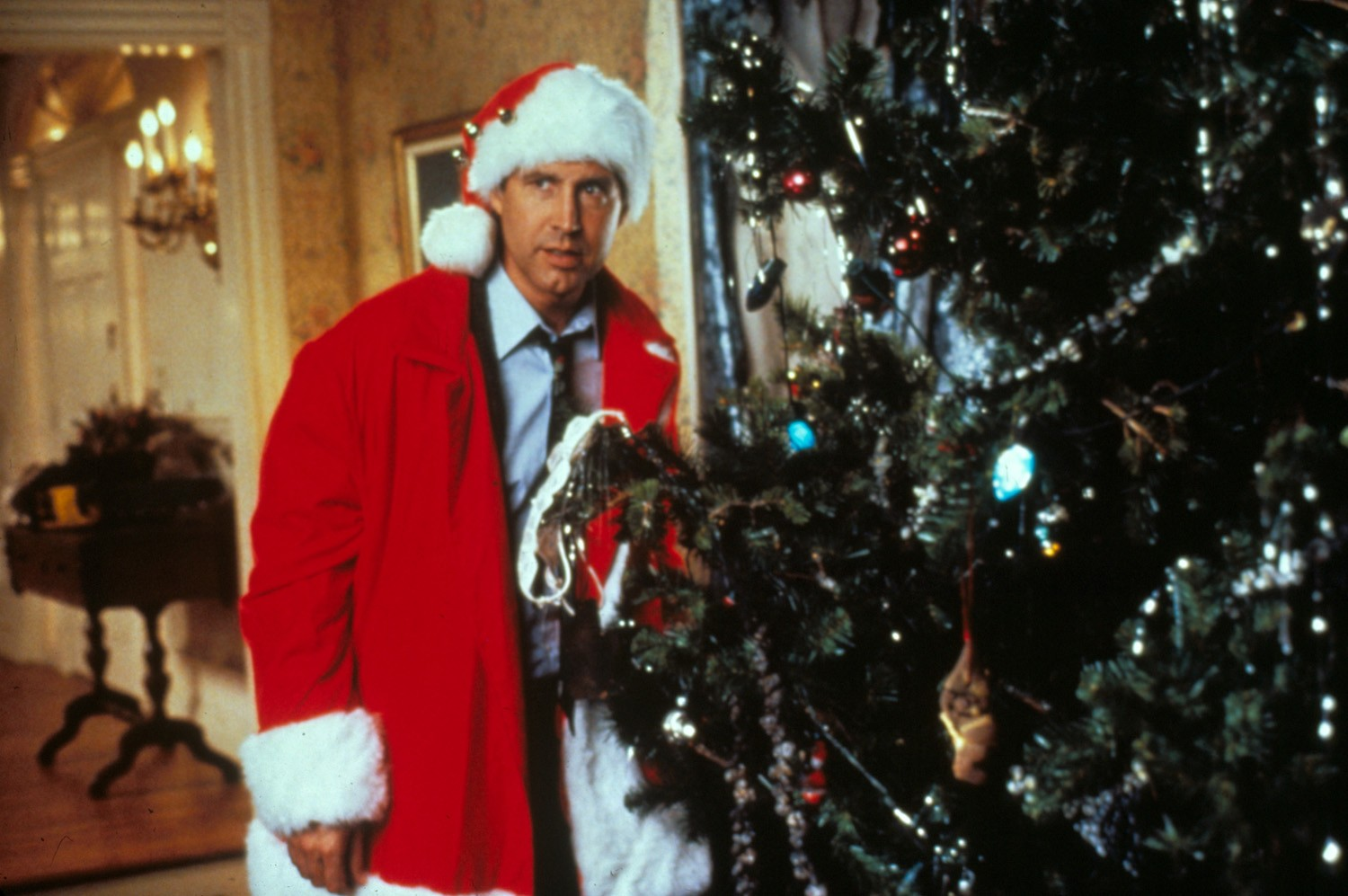 1500x997 > National Lampoon's Christmas Vacation Wallpapers
