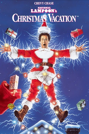 National Lampoon's Christmas Vacation Backgrounds on Wallpapers Vista