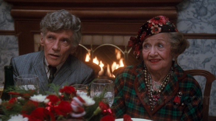 Nice wallpapers National Lampoon's Christmas Vacation 728x409px