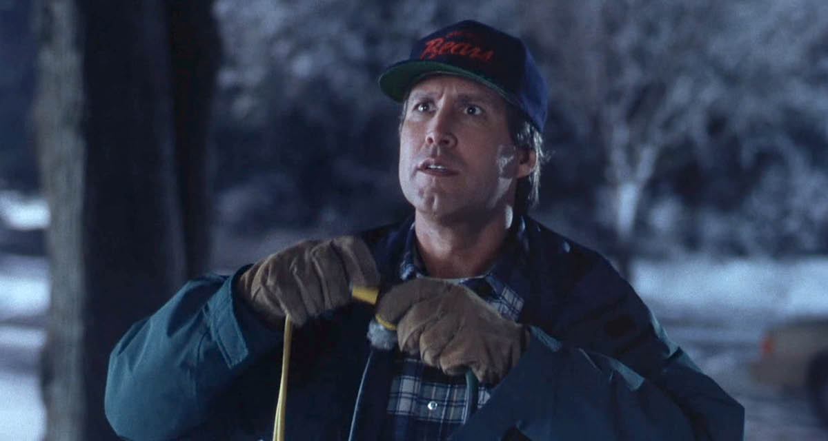 Images of National Lampoon's Christmas Vacation | 1200x640