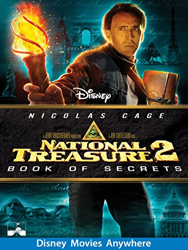 National Treasure: Book Of Secrets Backgrounds, Compatible - PC, Mobile, Gadgets| 375x500 px