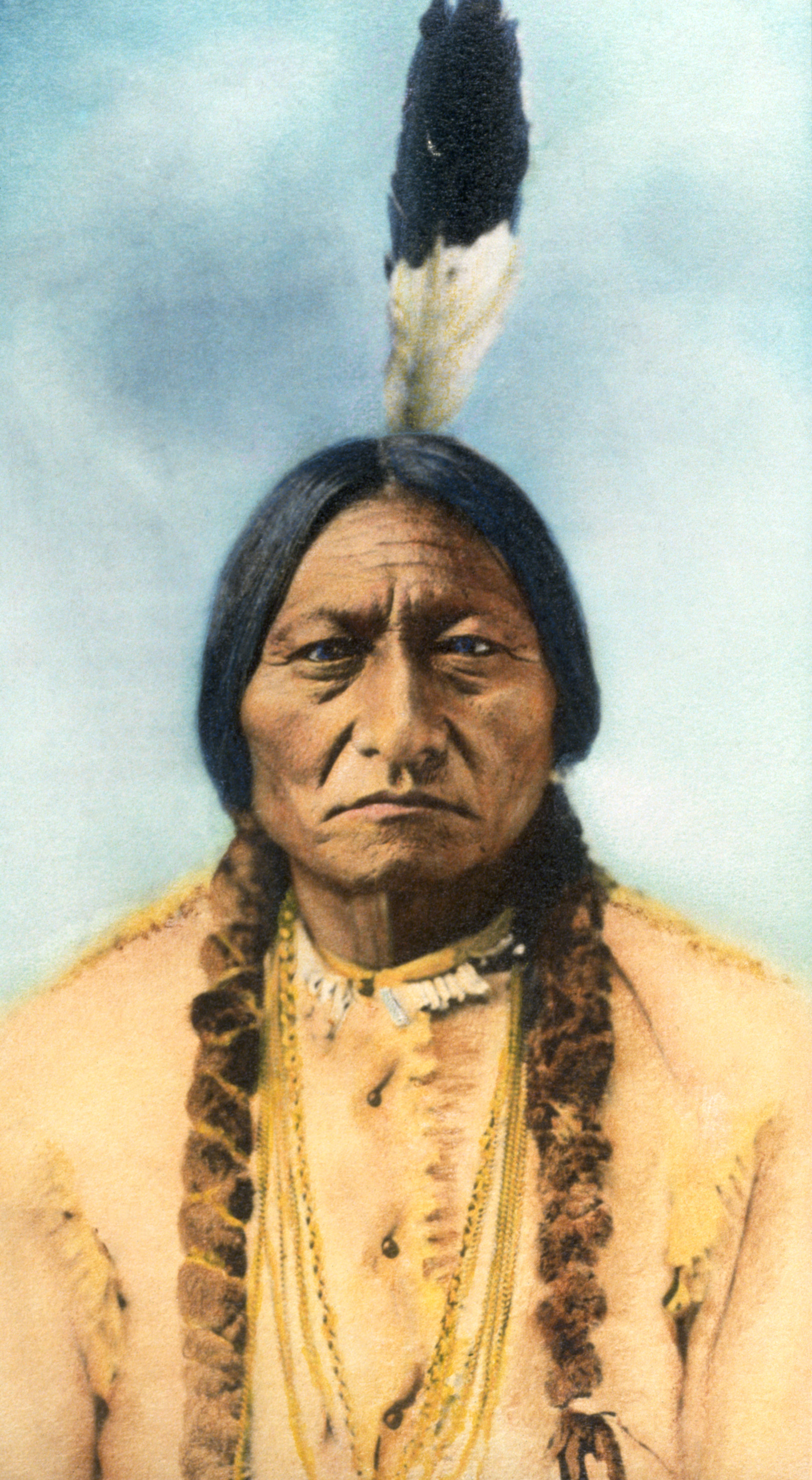 Native American Backgrounds, Compatible - PC, Mobile, Gadgets| 1626x2961 px