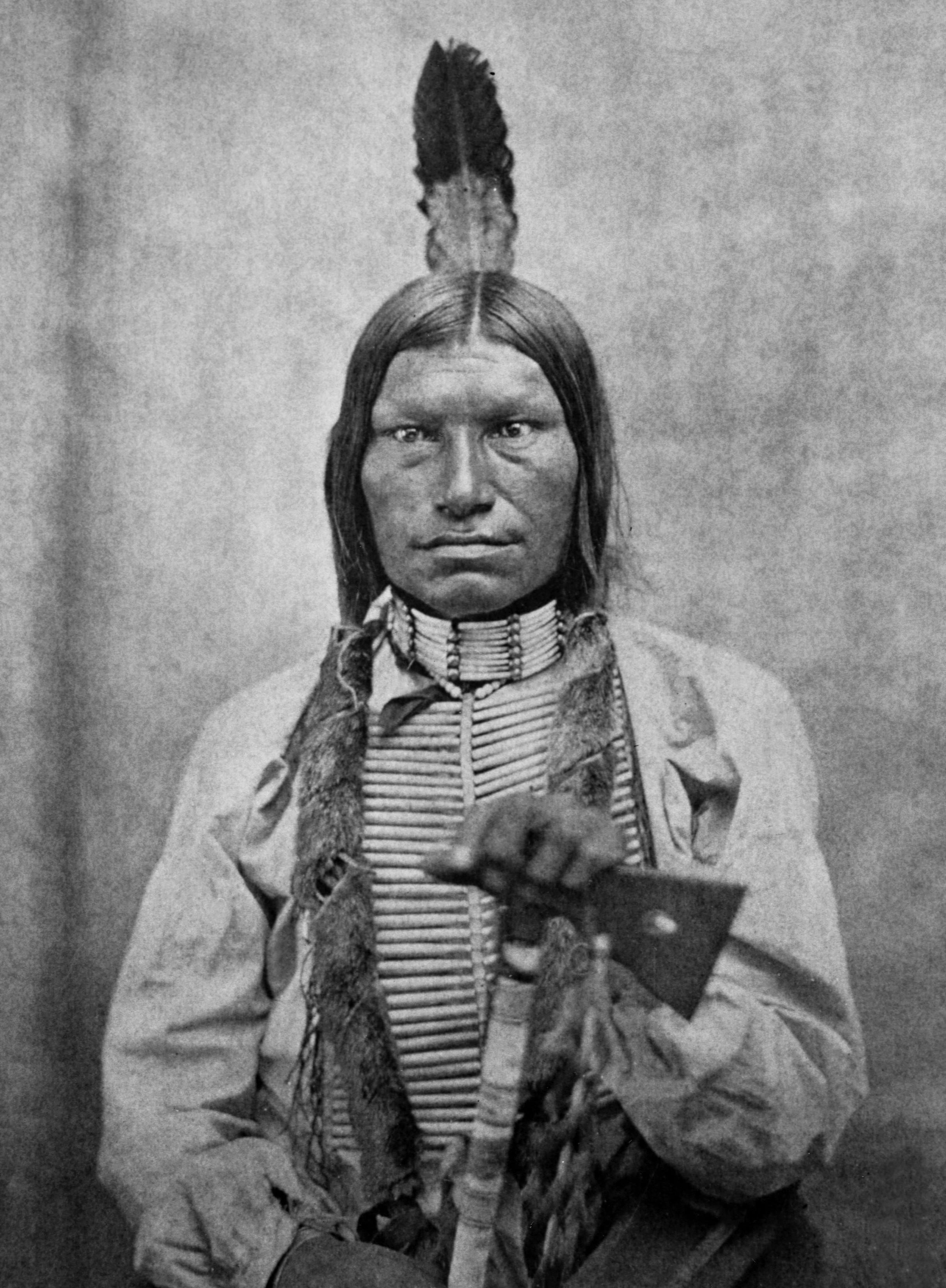 Native American Pics, Artistic Collection