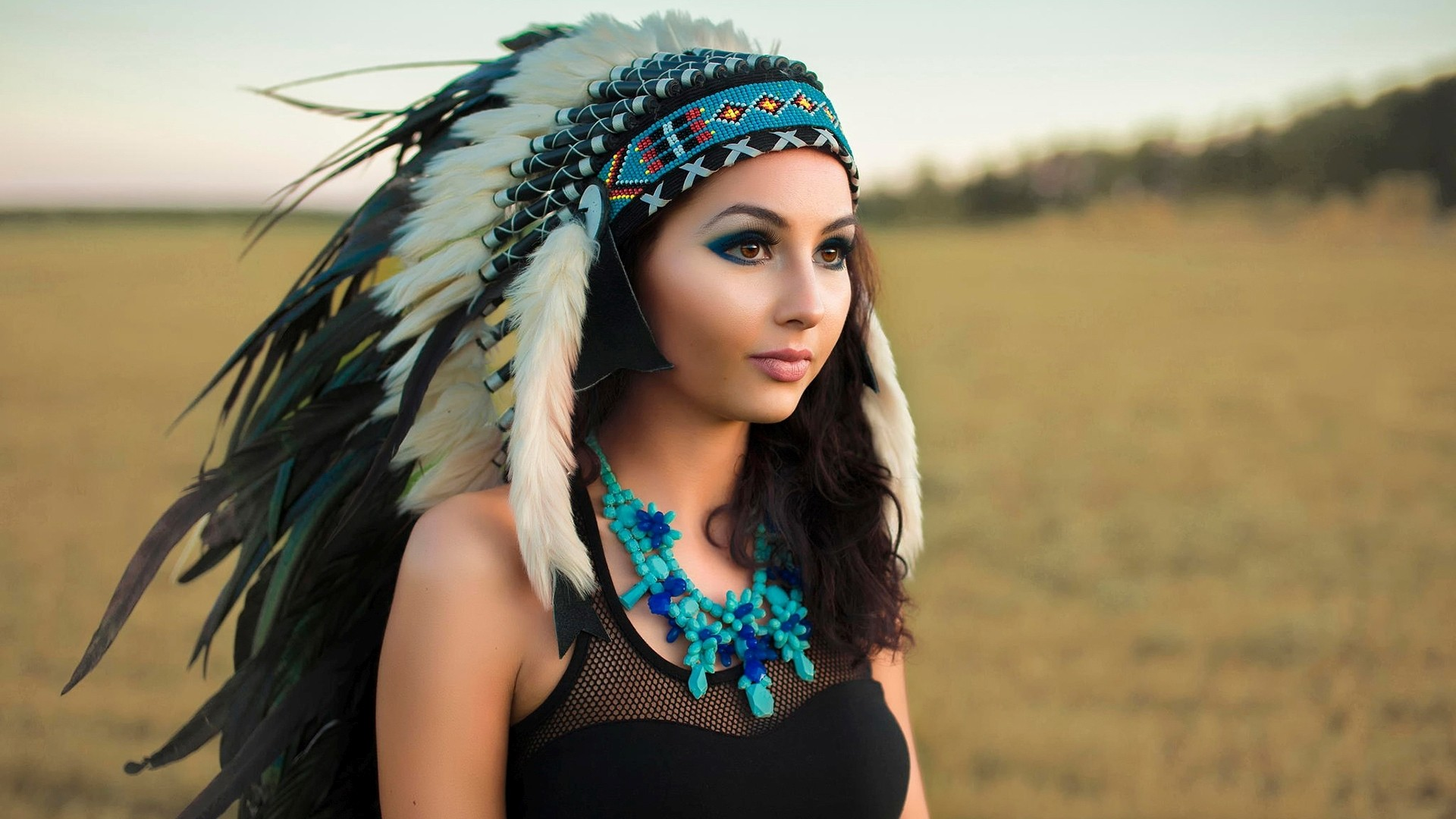 Native American Backgrounds on Wallpapers Vista