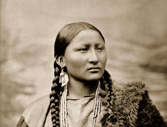 Native American High Quality Background on Wallpapers Vista