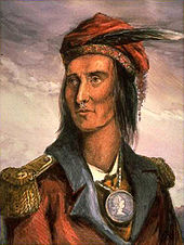 HQ Native American Wallpapers | File 14.37Kb
