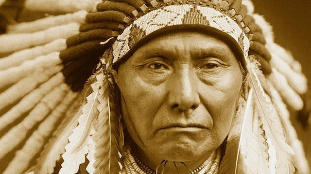 640x360 > Native American Wallpapers