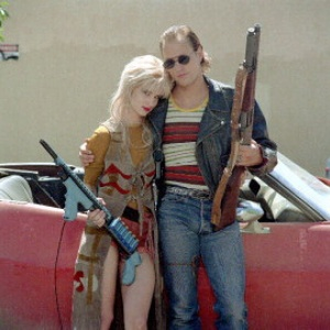 Images of Natural Born Killers | 300x300