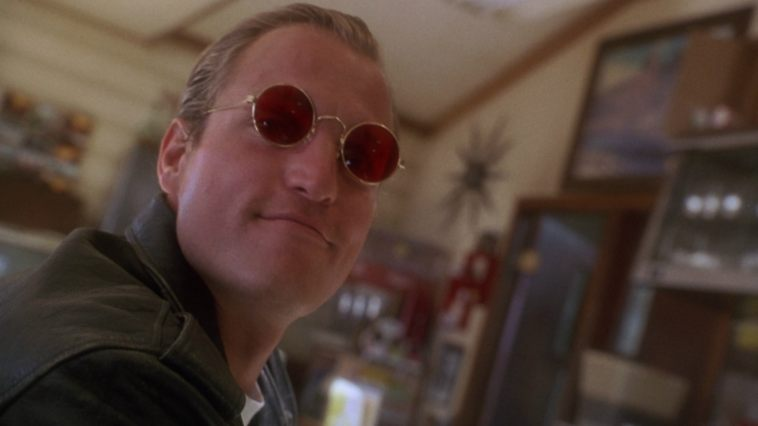 High Resolution Wallpaper | Natural Born Killers 758x426 px