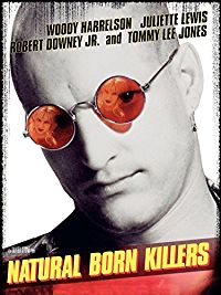 Images of Natural Born Killers | 200x267