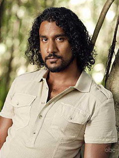 Naveen Andrews Backgrounds, Compatible - PC, Mobile, Gadgets| 239x318 px