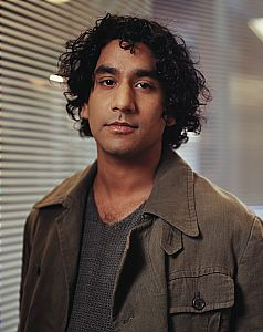 Images of Naveen Andrews | 238x300
