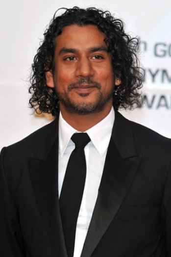 Images of Naveen Andrews | 349x524